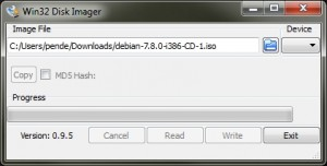 win32_disk_imager